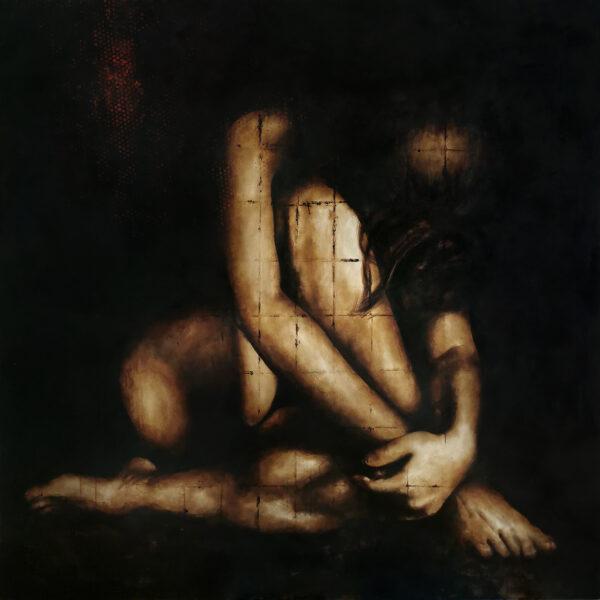 Fabio Imperiale-Winter 150x150